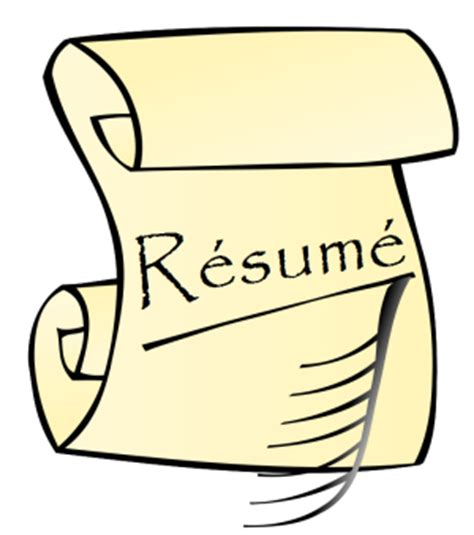 Caring for Loved One Left Gap in Your Resume Pongo Blog